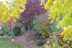 Herbst9