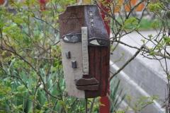 Gartenkeramik_-2020003
