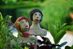 Keramikgarten-Juli-2020_-0041