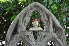Keramikgarten-Juli-2020_-0043