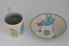 keramik-270