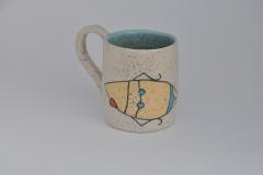 keramik-272