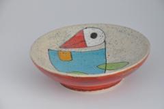 keramik-286
