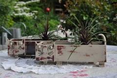Gartenkeramik_-2020001