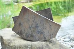 Keramik11