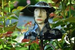 Keramikgarten-Juli-2020_-0042
