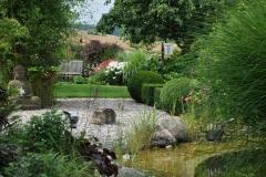 Keramikgarten-Juli-2020_-0052