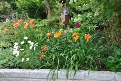 Keramikgarten-Juli-2020_-0055