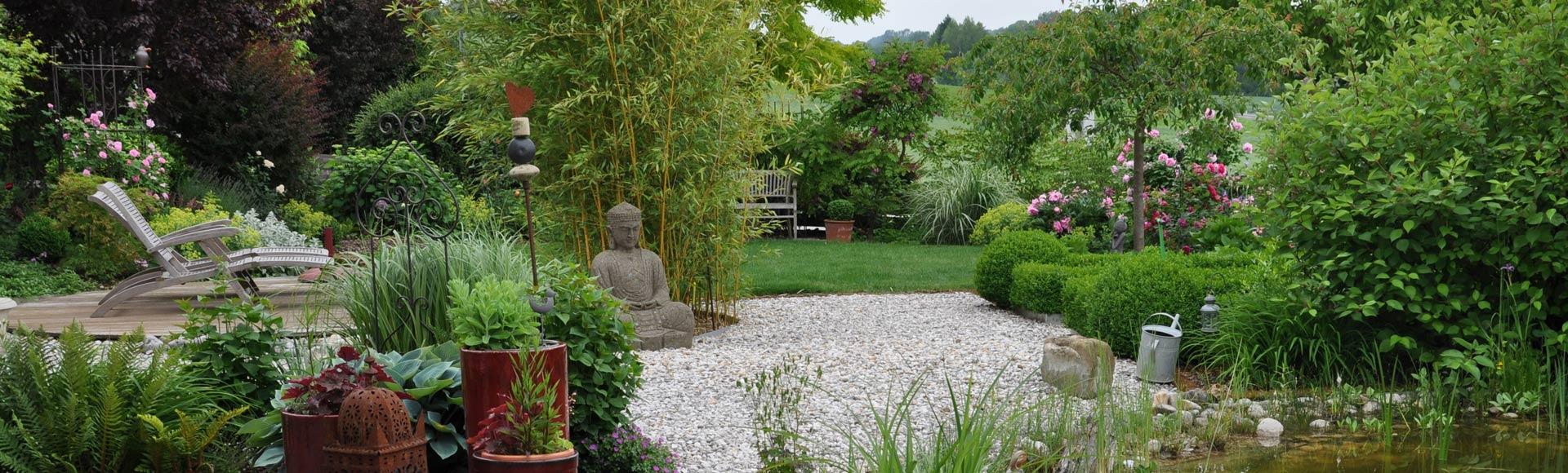 Keramik Und Garten Offenes Atelier Für Gartenkeramik Schaugarten